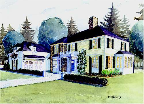 Shingle style house plans by Maine Coast Cottage Co ... on english countryside home plans, washington home plans, miami home plans, martha's vineyard home plans, hampton home plans, hudson home plans, texas home plans, phoenix home plans, loggia home plans, wisconsin home plans, franklin home plans, connecticut home plans, ashland home plans, bristol home plans, open floor small home plans, idaho home plans, newport home plans, gardner home plans, chatham home plans, savannah home plans,